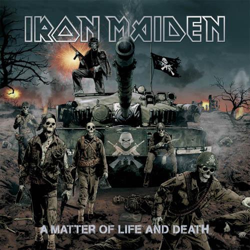 Iron Maiden - Página 13 Album-a-matter-of-life-and-death