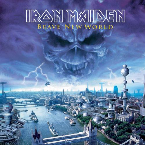Iron Maiden - Página 13 Album-brave-new-world