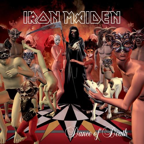Iron Maiden - Página 13 Album-dance-of-death