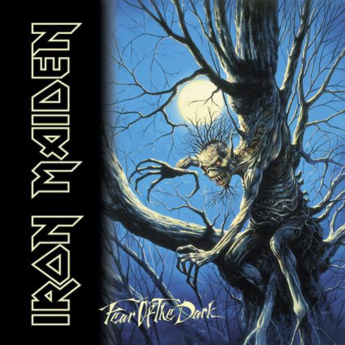 Iron Maiden - Página 13 Album-fear-of-the-dark