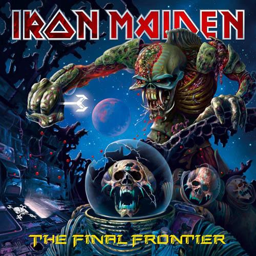 Iron Maiden - Página 13 Album-final-frontier