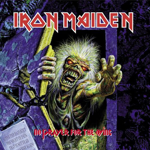 https://ironmaiden.com/media/discography/album-no-prayer-for-the-dying.jpg