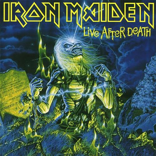 livealbum-liveafterdeath.jpg