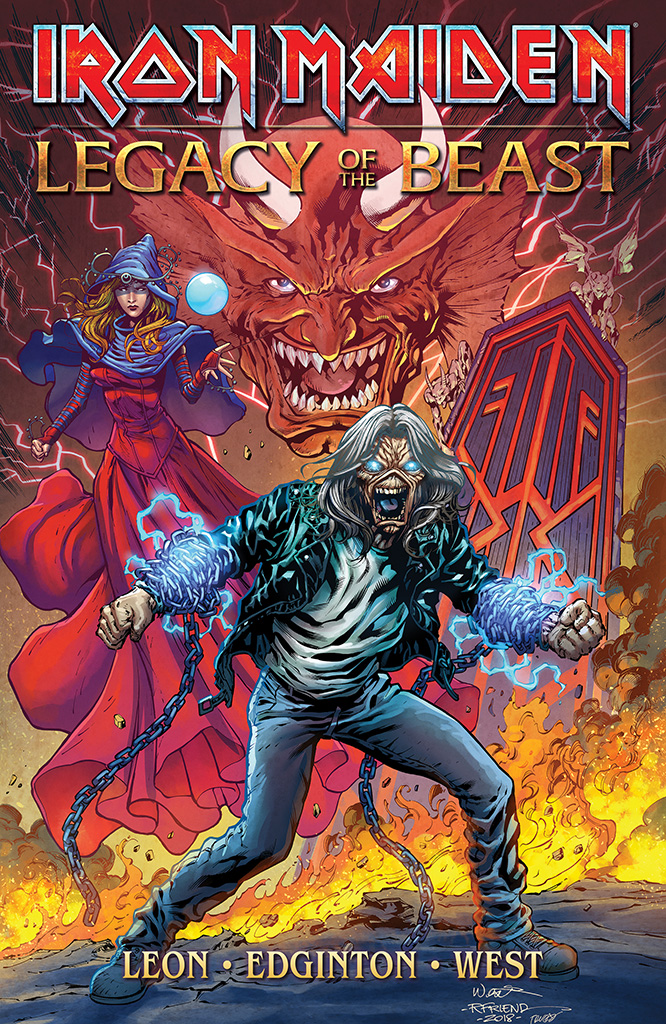 https://www.ironmaiden.com/media/images/comic_cover_666.jpg
