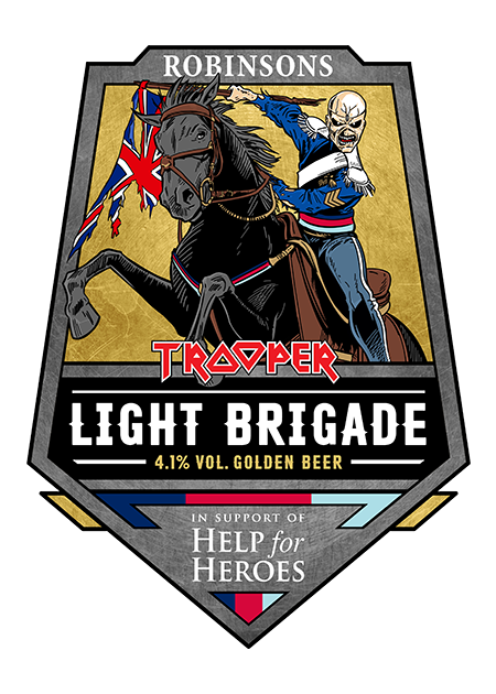 light-brigade-badge-(flat).png