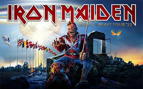 www.ironmaiden.com