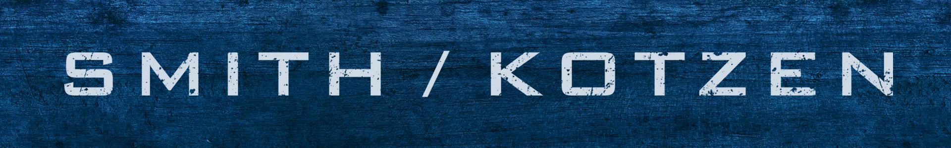 Adrian announces new collaboration with Richie Kotzen