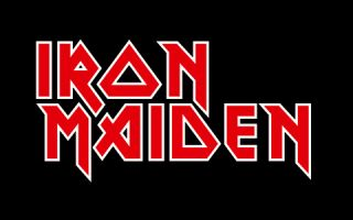 Iron Maiden To Be Honoured as Visitors Of The Nation By Congress In Argentina