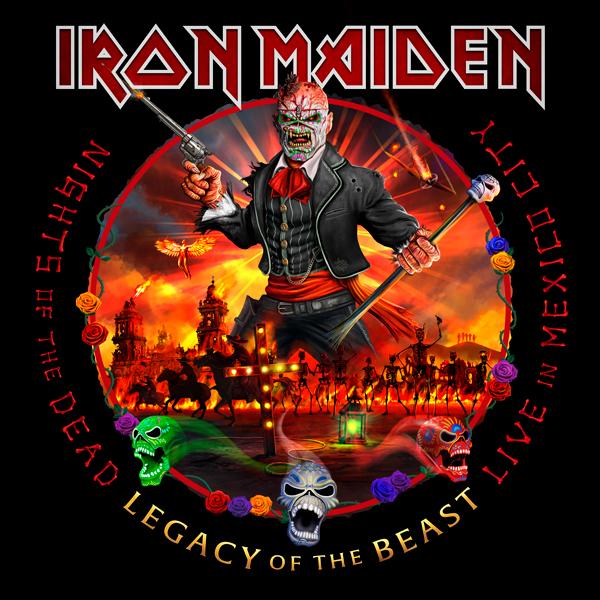 Iron Maiden - Página 21 IM_LIM_Header